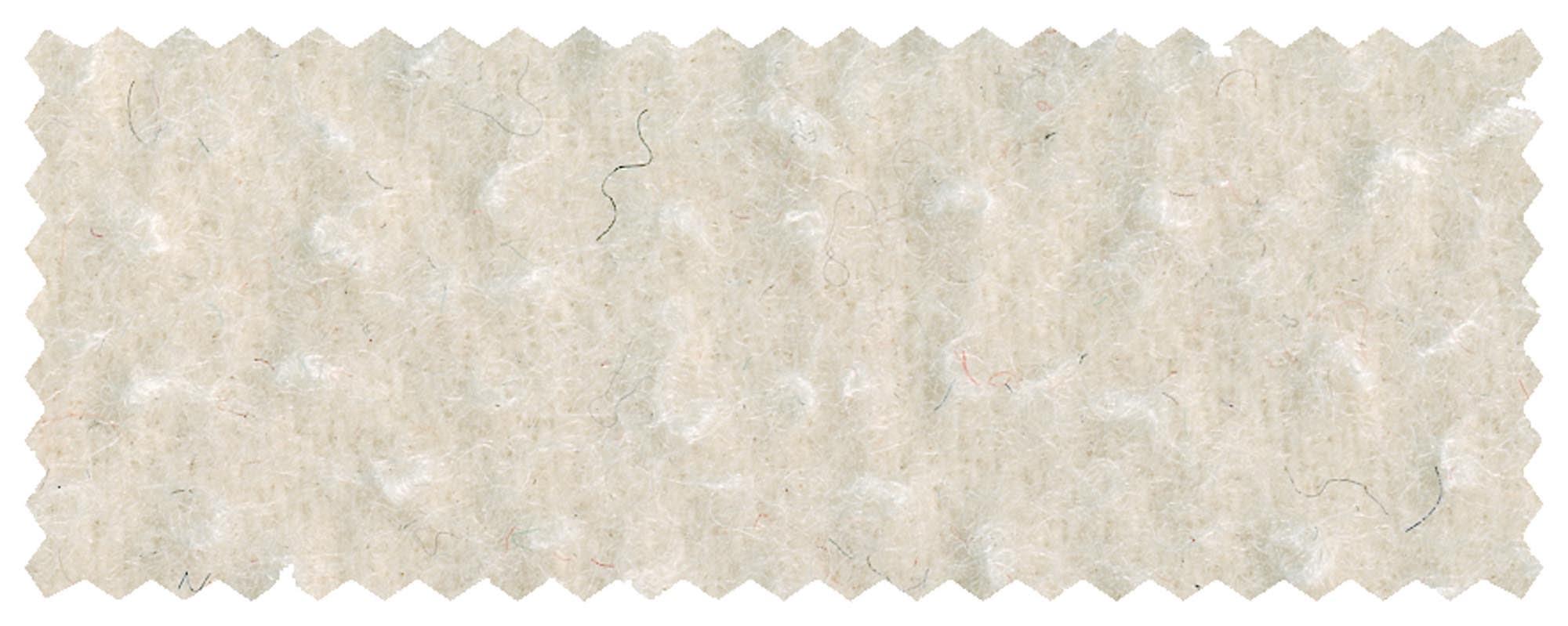 Casentino Colore Bianco