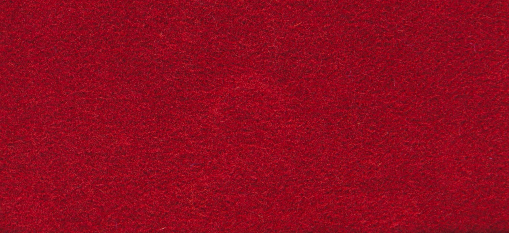 Fustagno Rubino