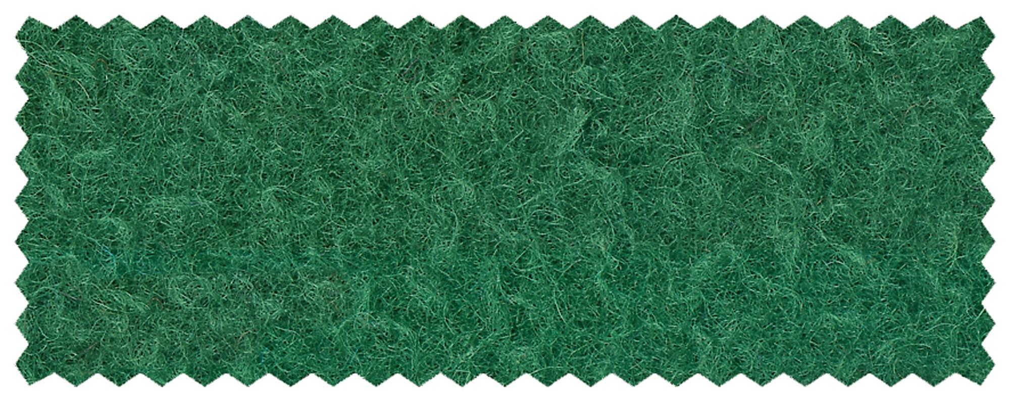 Casentino Colore Verde Moda