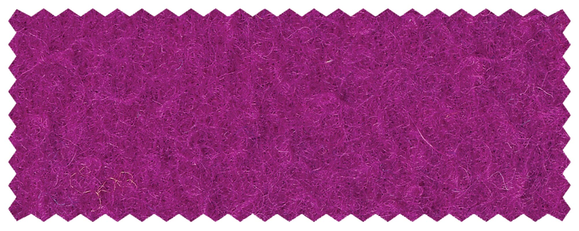 Casentino Colore 151