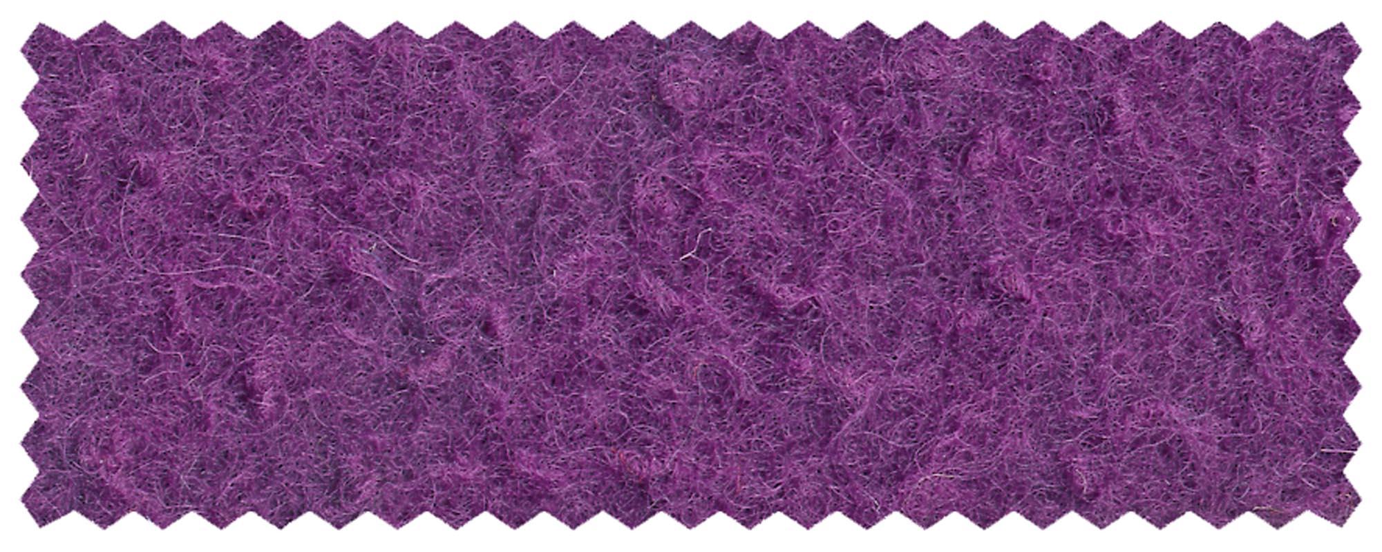Casentino Colore Viola